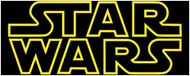&#39;Star Wars VII&#39;: &#161;Primeros rumores sobre su argumento!