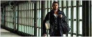 'Dead Man Down': Colin Farrell y Noomi Rapace se meten en líos