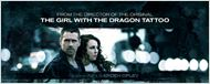 'Dead Man Down': la peli de Colin Farrell y Noomi Rapace ya tiene cartel