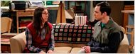'The Big Bang Theory': ¿Suenan campanas de boda en la sexta temporada?