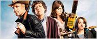 La adaptación televisiva de 'Bienvenidos a Zombieland', entre los proyectos de CBS