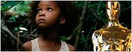 Los Oscar y la edad: Quvenzhané Wallis, Emmanuelle Riva y otros casos curiosos