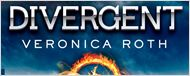 &#39;Divergente&#39;: Veronica Roth termina la primera revisi&#243;n del tercer libro