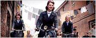 La ficción británica '¡Llama a la comadrona!' llega a Telecinco