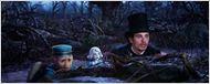 'Oz: Un mundo de fantasía' encanta a la taquilla española
