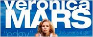 La pel&#237;cula de &#39;Veronica Mars&#39; llegar&#225; en 2014 gracias a las donaciones de sus fans