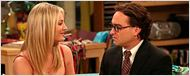 'The Big Bang Theory': ¡Jugosos 'spoilers' del final de la sexta temporada!