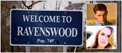 &#39;Ravenswood&#39;: el &#39;spin-off&#39; de &#39;Pretty Little Liars&#39; ya tiene a dos de sus protagonistas