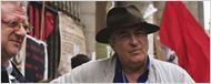 Bernardo Bertolucci, presidente del jurado del pr&#243;ximo Festival de Venecia