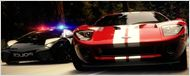 &#39;Need For Speed&#39;: comienza el rodaje en Georgia