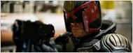 Karl Urban insin&#250;a que podr&#237;a haber &#39;Dredd 2&#39;
