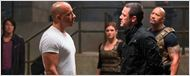 &#39;Fast &amp; Furious 6&#39;: &#161;Nuevas fotos con Vin Diesel, Dwayne Johnson y compa&#241;&#237;a!