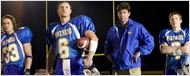 &#39;Friday Night Lights&#39;: Ron Howard y Brian Grazer quieren hacer la pel&#237;cula mediante &#39;crowdfunding&#39;
