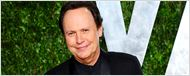 Billy Crystal vuelve a la televisión con 'The Comedians'