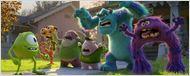 'Monstruos University': Mike y Sully participan en un concurso de sustos en el nuevo clip