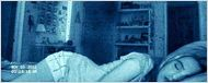 'Paranormal Activity': ¡Confirmadas dos nuevas entregas para 2014!