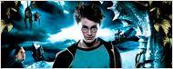 Daniel Radcliffe pensó en dejar 'Harry Potter' tras 'El Prisionero de Azkaban'