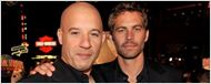 Hollywood llora la muerte de Paul Walker