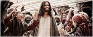 NBC da luz verde a la secuela de 'La Biblia'