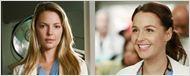'Anatomía de Grey': Camilla Luddington niega que Jo sea la nueva Izzie