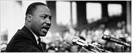 El creador de 'The Wire' desarrollará una miniserie sobre Martin Luther King para HBO