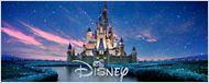 Los clásicos animados de Disney