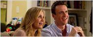"""'Sex tape': Sony atribuye al """"confuso"""" título su fracaso en la taquilla americana"""