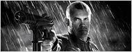 'Sin City 2' tropieza estrepitosamente en la taquilla y 'Guardianes de la galaxia' rompe récords