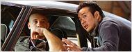 'True Detective': el director de 'Fast & Furious' Justin Lin podría dirigir la segunda temporada