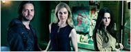 La adaptación televisiva de 'Doce monos' ya tiene fecha en Syfy
