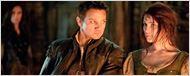 'Hansel y Gretel: Cazadores de Brujas 2': ¿Se enfrentarán los protagonistas al vudú?