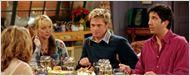 'Friends': 25 cameos inolvidables
