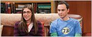 Las 20 mejores series para ver en pareja