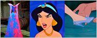 13 hechos sobre las princesas Disney que seguro que no sabías
