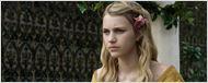 'Juego de Tronos': Nuevos clips e imágenes de la quinta temporada con la nueva Myrcella Baratheon