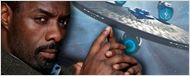 'Star Trek 3': Idris Elba, favorito para interpretar al villano de la película