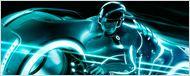'Tron 3' empezará a rodarse en octubre y podría llamarse 'Ascension'