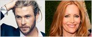 'Vacation': Lo nuevo de Chris Hemsworth y Leslie Mann ya tiene fecha de estreno