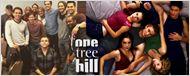 'One Tree Hill': Los actores se reúnen tres años después