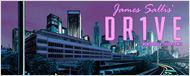 'Drive', la película de Nicolas Winding Refn, tendrá adaptación al cómic