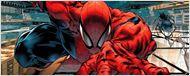 'Spider-Man': ¿Quién debería ser el nuevo Hombre Araña de Marvel y Sony?