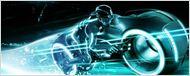 'Tron 3' seguirá a Quorra y Sam en el mundo real
