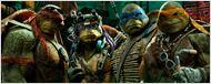 'Teenage Mutant Ninja Turtles 2': Tyler Perry, de 'Perdida', ficha por la secuela de las Tortugas Ninja