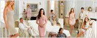 ABC cancela 'Revenge' después de cuatro temporadas
