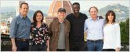 'Inferno': Nuevas imágenes del reparto encabezado por Tom Hanks y Felicity Jones