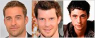'Anatomía de Grey': 10 actores que podrían ser el próximo 'Doctor macizo' en la 12 temporada