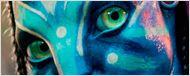 'Avatar 2': James Cameron se alía con HP para crear una experiencia de inmersión digital para la saga