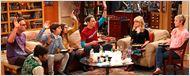 La novena temporada de 'The Big Bang Theory' ya tiene fecha de estreno