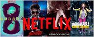 Todas las series de Netflix que se verán en su llegada a España