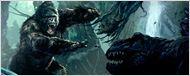 'Skull Island': Michael Keaton y J.K. Simmons abandonan la precuela de 'King Kong'